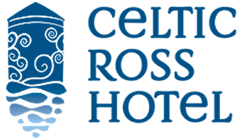 Celtic Ross Hotel Wedding